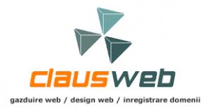 ClausWeb