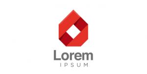 sample-logo-design-png-3