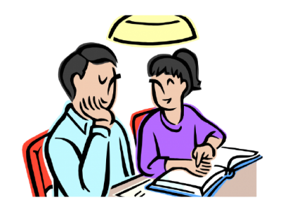 171-1715841_study-help-cliparts-png-doing-homework-clipart-removebg-preview